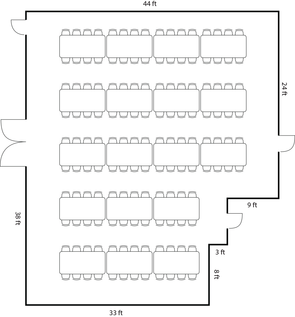 Community-Bldg-Seating1