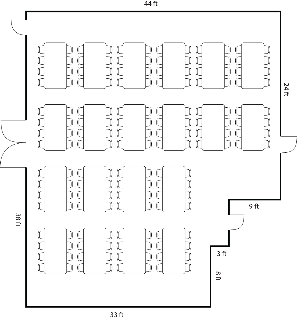 Community-Bldg-Seating2