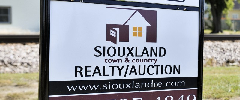 Siouxland-Town-Country-Reality