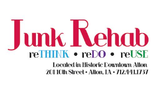 Junk-Rehab