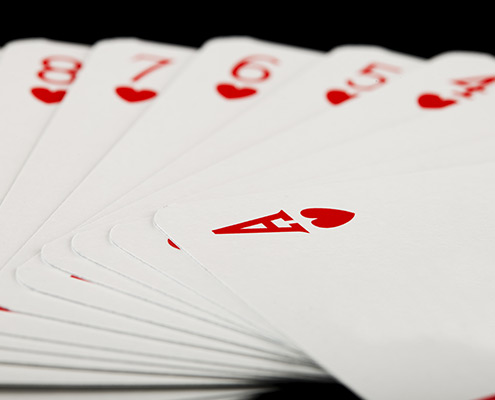 Alton-featured-images-495x400-playing-cards2