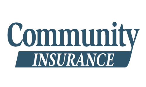 Community-Insurance