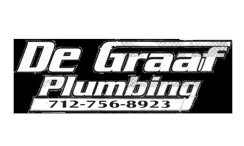 De-Graff-Plumbing