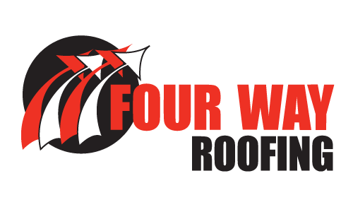 Four-Way-Roofing