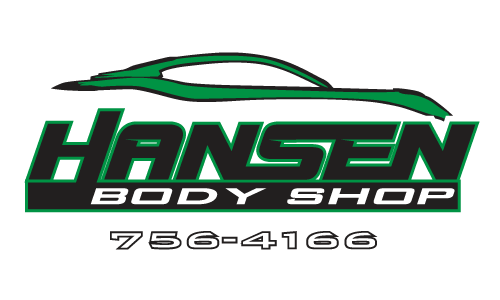 Hansen-Body-Shop