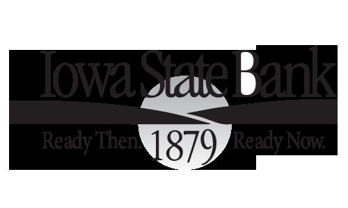 Iowa-State-Bank