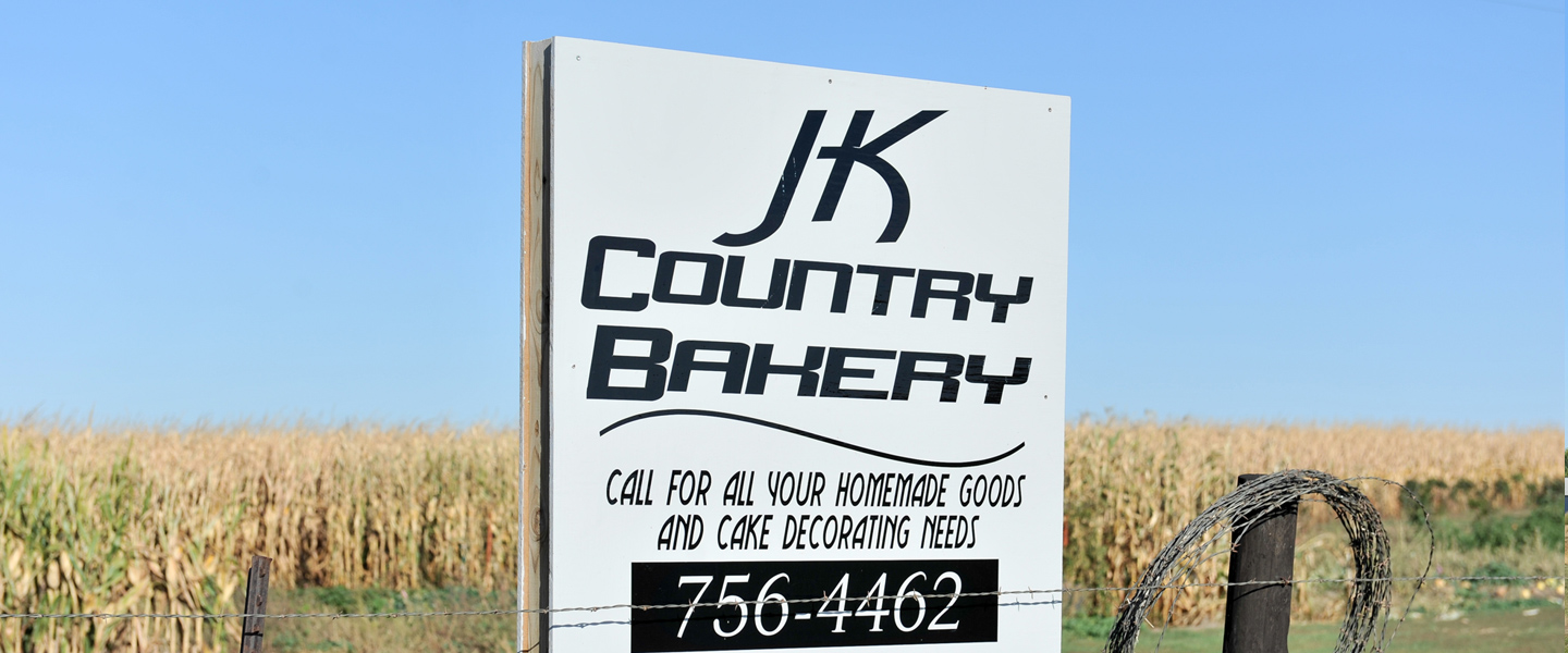 JK-Country-Bakery
