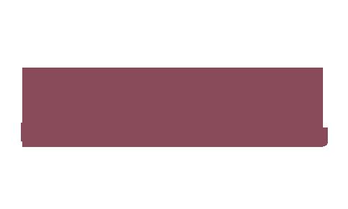 Kustom-Painting