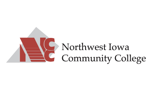 NW-Iowa-Community-College