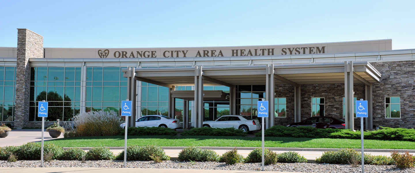 Orange-City-Area-Health-System