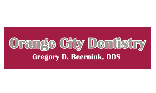 Orange-City-Dentistry