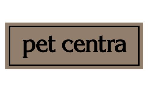 Pet-Centra