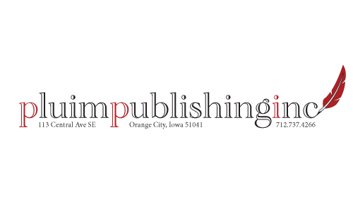 Pluim-Publishing