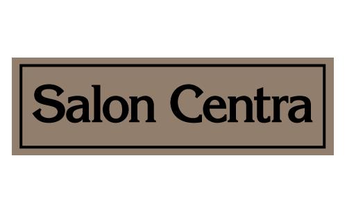 Salon-Centra