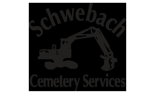 Schwebach-Cemetery-Services