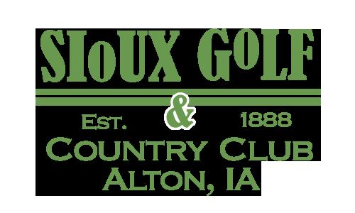 Sioux-Golf
