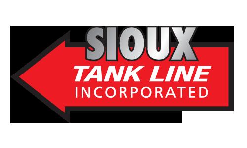 Sioux-Tank