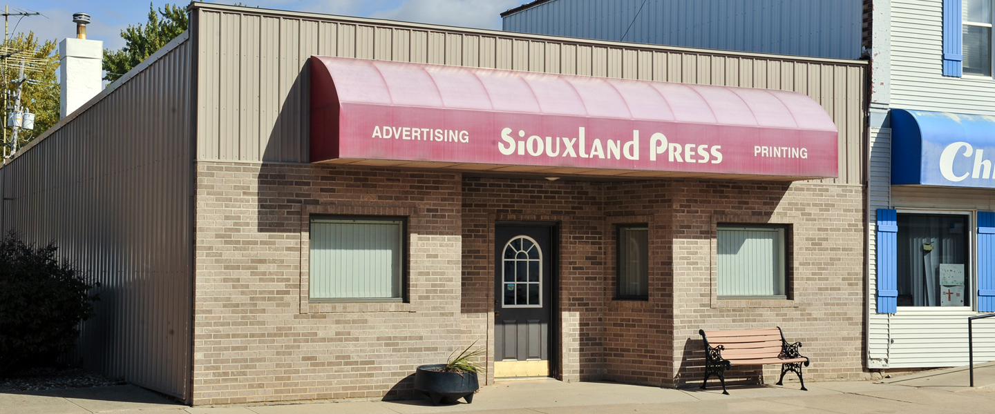 Siouxland-Press