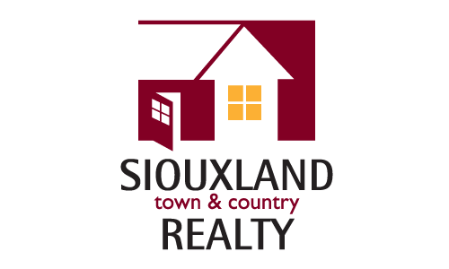Siouxland-Town-Country-Realty