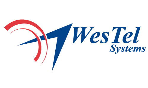 Wes-Tel-Systems