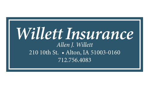 Willett-Insurance
