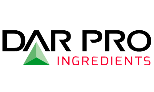 Dar-Pro-Ingredients