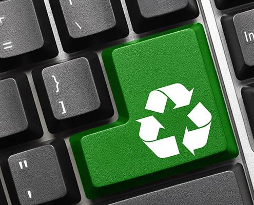 Alton-Feature-e-recycling-495x400