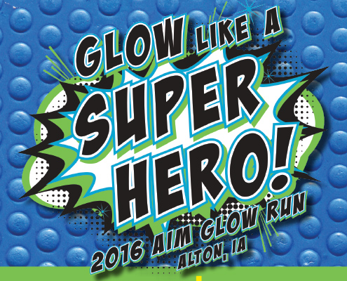 Alton-Feature-glow-run3-495x400