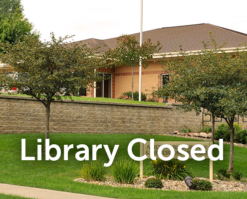 alton-feature-library-closed2-495x400