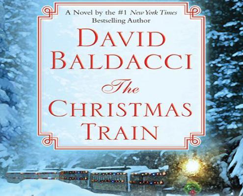 alton-feature-library-christmas-train-495x400