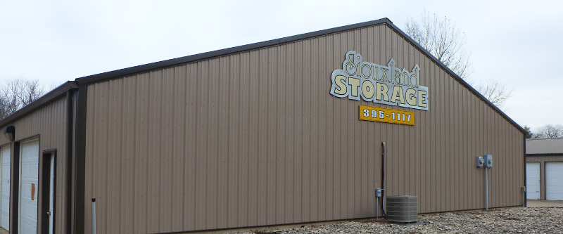 Siouxland-Storage-1