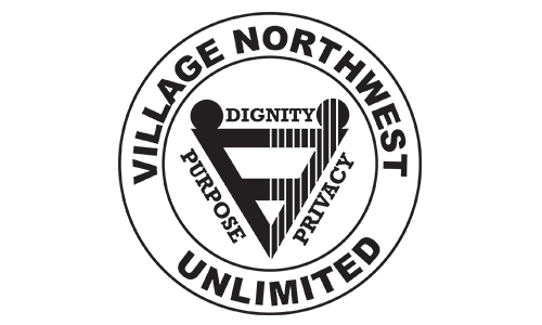 Village-Northwest-Unlimited