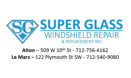 Super-Glass-Windshield-Repair