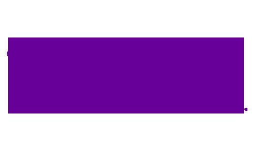Party-Fun-Rentals