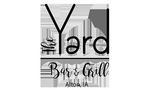The-Yard-Bar-Grill