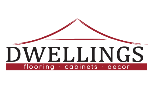 Dwellings-Decor